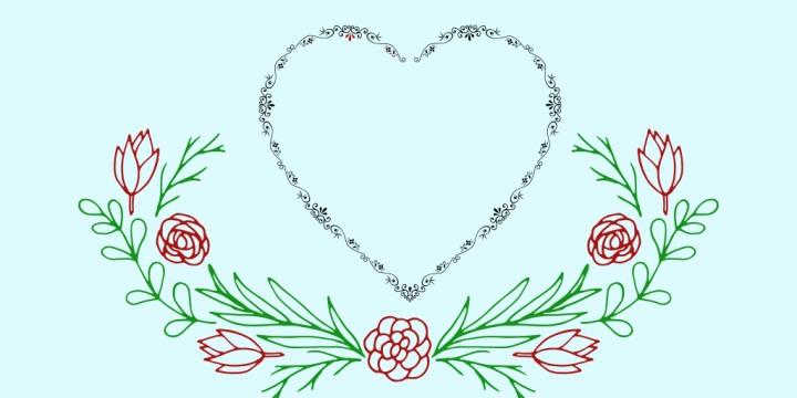 Meu Querido Coração