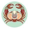 cancer_horoscopes