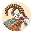 capricorn_horoscopes