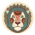 leo_horoscopes