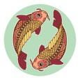 pisces_horoscopes