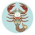 scorpio_horoscopes