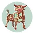 taurus_horoscopes