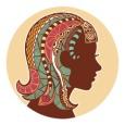virgo_horoscopes