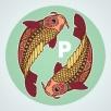 oteubemestar_peixes