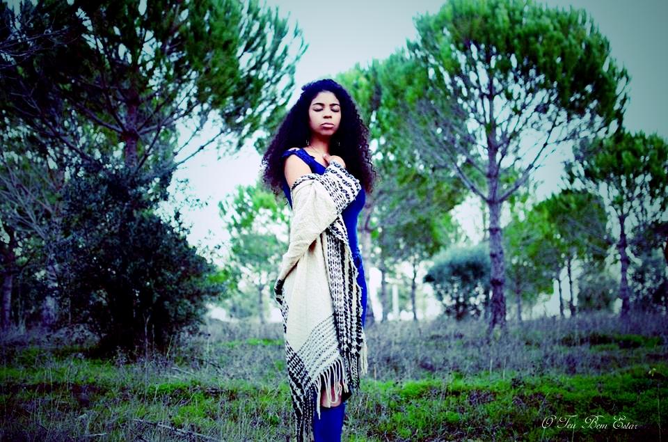 Helena Sonipa 3.jpg