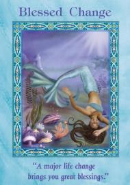 mermaid_cards_page_07_0.jpg