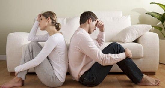 processo-de-divórcio