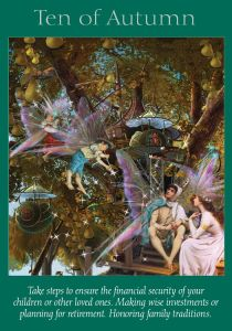 5b3436ff3d7b3db2c22921e32f4f7069--daily-readings-angel-cards