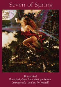 e7eda7470a5751030e08aea2786c0dd8--arch-angels-angel-cards
