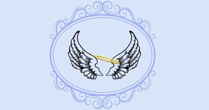 Conselho Dos Anjos