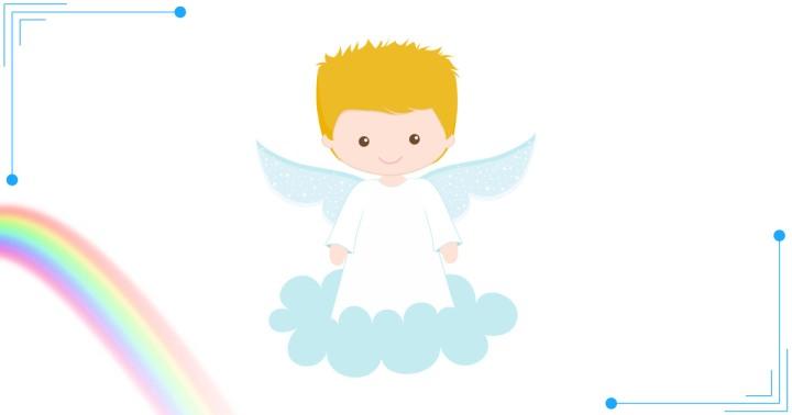 8 avisos que os Anjos usam para te manterSeguro