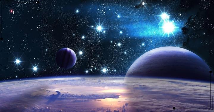 Lua Cheia em Sagitário & Eclipselunar!