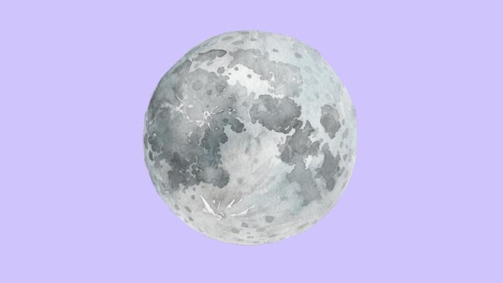 SUPER Lua Nova: Abraça os poderes daCura!